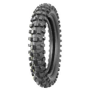 IRC Enduro Ve37 Rear Tire  l361327.png