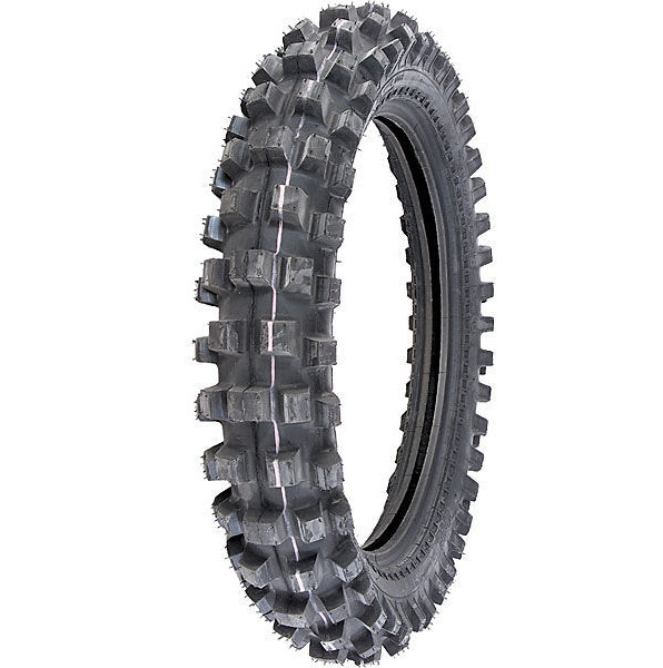 IRC Ve 37 Intermediate Rear Tire  0000_irc_ve-37_intermediate_rear_tire.jpg