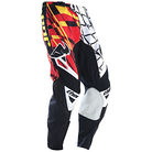 Thor Phase Coil Pants 2013