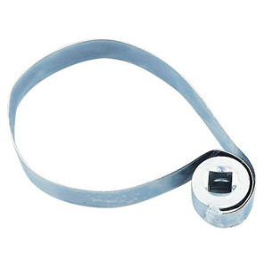 Motion Pro Oil Filter Wrench  l12951.png