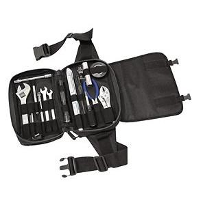 Cruztools Dmx Fanny Pack Tool Kit  l1151779.png