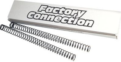Factory Connection Fork Springs  FC-FORK-WEB_is.jpeg