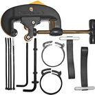 ConvertiBars Tool & Accessory Pack