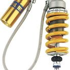 Ohlins 46 Hrclb Rear Shock