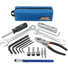 Cruztools Speedkit Compact Tool Kits