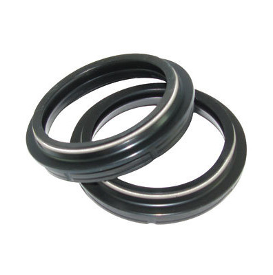 All Balls Fork And Dust Seal Kit  all_15_for_and_dus_sea_kit-1499190001.jpg