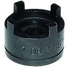 C138_0000_motion_pro_oil_filter_and_clutch_hub_spanner
