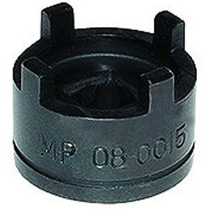 Motion Pro Oil Filter And Clutch Hub Spanner  0000-motion-pro-oil-filter-and-clutch-hub-spanner.jpg