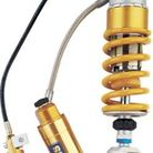 Ohlins 46 Hrcls Rear Shock