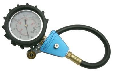 Motion Pro Air Pressure Tire Gauge 0 60 Psi  MP-PTG-001_is.jpeg