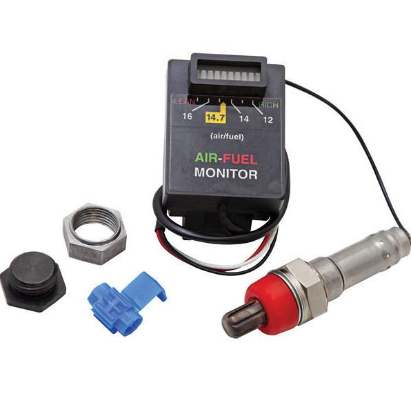 K&N Air To Fuel Monitor  0000-k-n-air-to-fuel-monitor.jpg