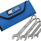 Motion Pro Ti Prolight 4 Piece Wrench Set With 13mm