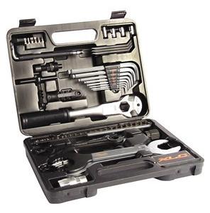XLC 33 Piece Tool Kit  l1317383.png