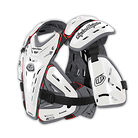 Troy Lee Designs 5955 Chest Protector