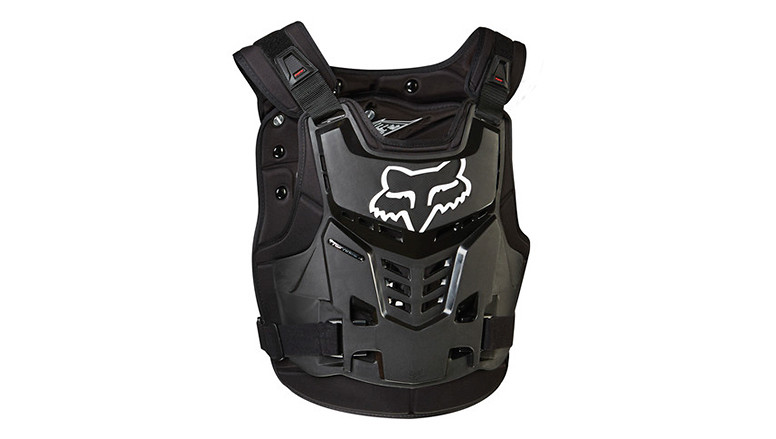 Fox Racing Proframe LC Chest Protector fox