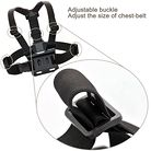 Smatree Chest Belt Harness