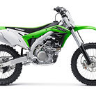 C138_max_16_kx450h_lim_rs_or