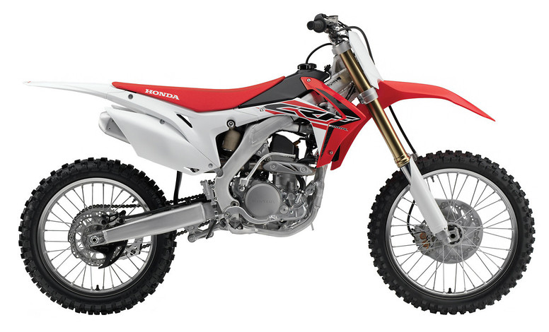 S780_s1600_001_15_crf250r_red