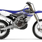 C138_max_16_yz450fx_blue_s1_rgb_lores_279334