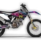 C138_husqvarna_graphics