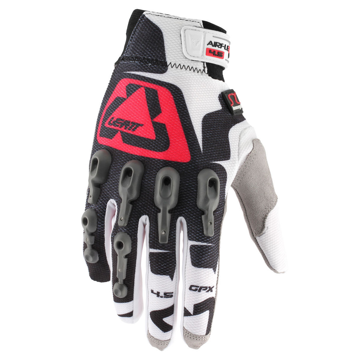 Leatt 4.5 Lite Gloves 2016-leatt-gpx-4-5-lite-gloves-mcss