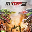 MXGP 2 - Video Game
