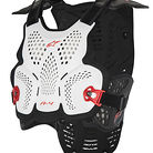 C138_6701517_213_a4_chest_protector