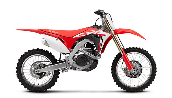 S780_17crf450rpic
