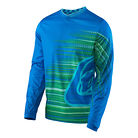 C138_gp_jersey_electro_blue_1