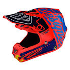 Troy Lee Designs SE4 Composite Helmet