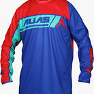 Alias A2 Sidestacked Jersey