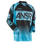 Answer Racing Syncron Jersey & Pant
