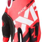 C138_factory_ride_edition_glove_red_173342_2000