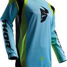 Thor Pulse Air Jersey