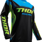 Thor Fuse Jersey & Pant