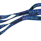 Matrix Concepts M1 Soft Ties