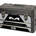 Matrix Concepts M31 Worx Tool Box