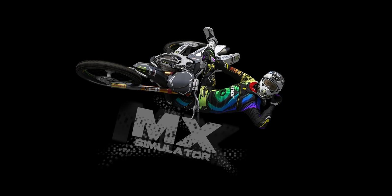 MX Simulator