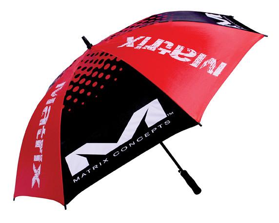 Matrix Concepts MC Umbrella  Matrix Umbrella