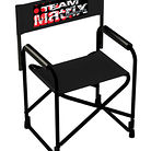 Matrix Concepts MC Pit Chair