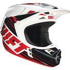 Shift MX Assault Race Helmet