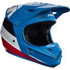Shift MX WHIT3 Tarmac Helmet