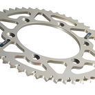 C138_next_r_series_rear_sprocket_57834.1451500938.1280.1280