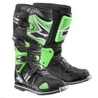 AXO A2 Boots