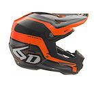 6D Helmets 2019 ATR-1 Spring Collection Helmet