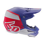 6D Helmets 2019 ATR-1 Spring Collection Helmet