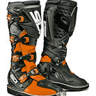 Sidi X-3 Lei Boots
