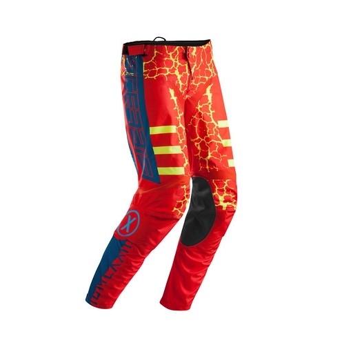 Acerbis Wildfire Pants