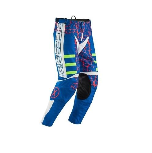 Acerbis Avenger Pants