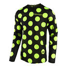 C138_18_gp_air_jersey_polkadot_floyellow_1